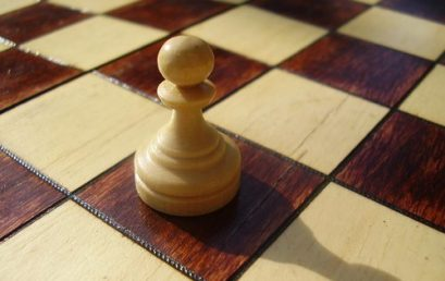Choosing The Best Sofa Cover For Chess
